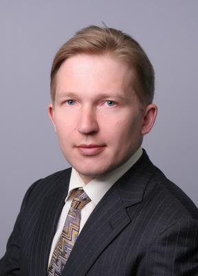http://sir.spbu.ru/fakultet/structure/deps/int/pantserevphoto.jpg